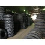Блог о грузовых шинах, дисках и камерах