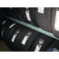 Маркировка шин и автомобильных покрышек: как подойти к этому вопросу