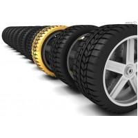 Рекомендации по продлению срока эксплуатации шин для грузовых автомобилей
