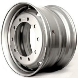 Грузовой колесный диск Hayes Lemmerz 11,75x22,5 M22 10/335/281/120 (2920838) alive