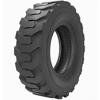 Индустриальные шины Advance 10-16.5 / 10pr / L2B / (бескамерные)