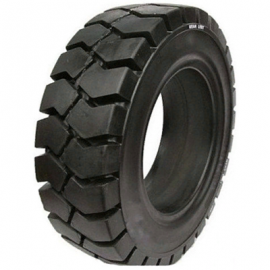 Индустриальные цельнолитые шины Advance 140/55-9/4.0 / OB503