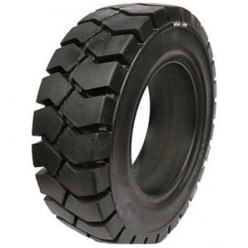 Индустриальные цельнолитые шины Advance 7.00-12/5.00 / OB503 / Standard