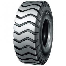 Индустриальные шины Advance 17.5-25 / 20pr / L-3K / (в комплекте с камерой и ободной лентой)