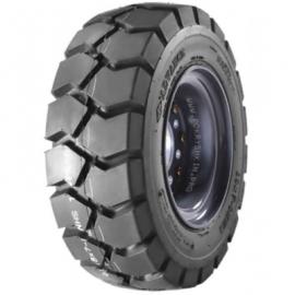 Индустриальные шины Advance 300-15 / 18pr / OB502 /  (в комплекте с камерой и ободной лентой)