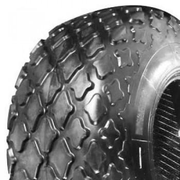 Индустриальные шины Advance 23.1-26 / 12pr / C-7 中英 / (в комплекте с камерой и ободной лентой)