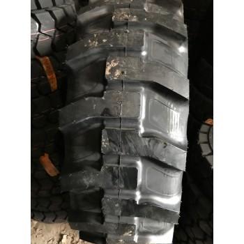 Индустриальные шины Advance 16.9-28 / 14pr / R-4D / (бескамерные)