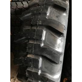 Индустриальные шины Advance 18.4-26 / 12pr / R-4D / (бескамерные)