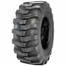 Индустриальные шины Advance 16.9-24 / 14pr / R-4 / (бескамерные)