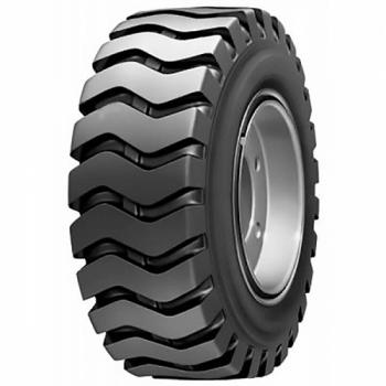 Индустриальные шины Advance 20.5-25 / 20pr / L-3K / (в комплекте с камерой и ободной лентой)