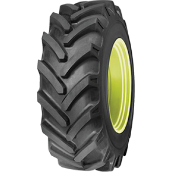 Шина для погрузчиков-экскаваторов CULTOR 17.5L – 24 PR 12 TL AGRO INDUSTRIAL 10 (R1)