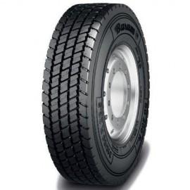 Грузовая шина BARUM 215/75R17.5 126/124M TL BD 200 R EU LRF 12PR M+S 3PMSF