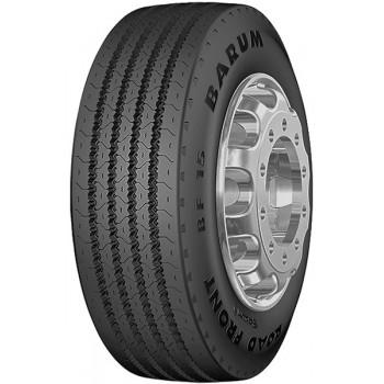 Грузовая шина BARUM 265/70R19.5 140/138M TL BF 15 EU LRG 14PR M+S 3PMSF