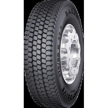 Грузовая шина BARUM 265/70R19.5 140/138M TL BD 22 EU LRG 14PR M+S 3PMSF