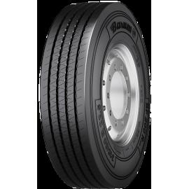 Грузовая шина BARUM 215/75R17.5 126/124M TL BF 200 R EU LRF 12PR M+S 3PMSF