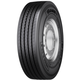 Грузовая шина BARUM 315/70R22.5 156/150L (154/150M) TL BF 200 R EU LRL 20PR M+S 3PMSF