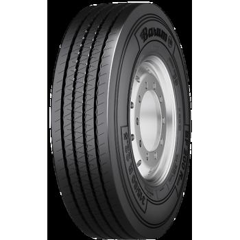 Грузовая шина BARUM 315/60R22.5 152/148L TL BF 200 R EU LRL 20PR M+S
