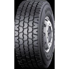 Грузовая шина BARUM 445/65R22.5 169K TL BS 49 EU LRL 20PR M+S