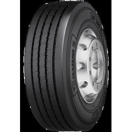 Грузовая шина BARUM 385/65R22.5 160K TL BT 200 R EU LRL 20PR M+S