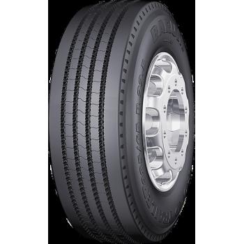 Грузовая шина BARUM 445/65R22.5 169K TL BT 43 EU LRL 20PR
