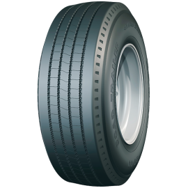 Грузовая шина BARUM 425/65R22.5 165K TL BT 44 EU LRL 22PR