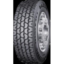 Грузовая шина BARUM 385/65R22.5 160K TL BU 49 EU LRJ 16PR M+S