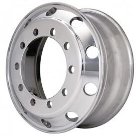 Грузовой колесный диск Hayes Lemmerz 7,50x19,5 M22ES36 10/225/176/0 (2890004)