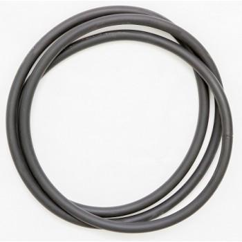 """Уплотнительное кольцо KABAT 33""""x10"""