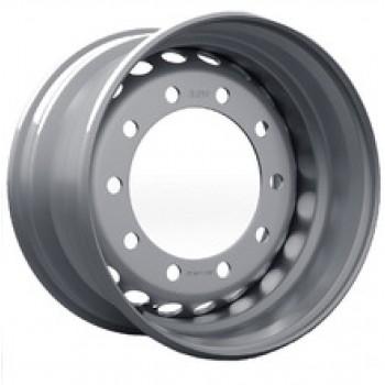 Грузовой колесный диск Hayes Lemmerz 11,75x22,5 M22 10/335/281/0 (2920687) alive