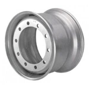 Грузовой колесный диск Hayes Lemmerz 10,00Vx20 M22 10/335/281/0 (2700723)