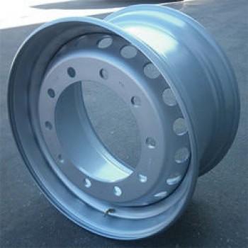 Грузовой колесный диск Hayes Lemmerz 11,75x22,5 M22 10/335/281/120 (2920838/HL3) alive