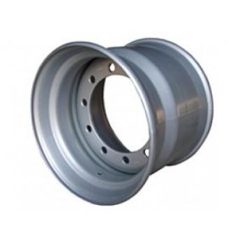 Грузовой колесный диск Hayes Lemmerz 14,00x19,5 M22 8/275/221/0 (2890175) alive