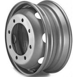 Грузовой колесный диск Hayes Lemmerz 6,00x17,5 B18DS32 6/205/161/116 (8479)