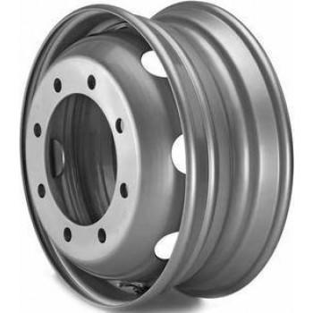 Грузовой колесный диск Hayes Lemmerz 6,00x17,5 B18ES32 6/205/161/0 (2870015)