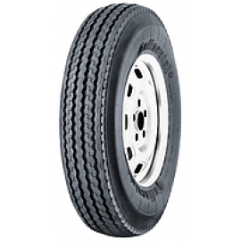 Грузовая шина Continental 7.00R16 117/116L TT LSR+ EU LRF 12PR