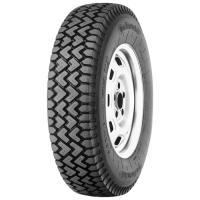 Грузовая шина Continental 7.50R16 121/120L TT LDR+ EU LRF 12PR M+S