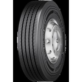 Грузовая шина Continental 385/65R22.5 160K (158L) TL Conti Hybrid HS3 EU LRL 20PR M+S 3PMSF