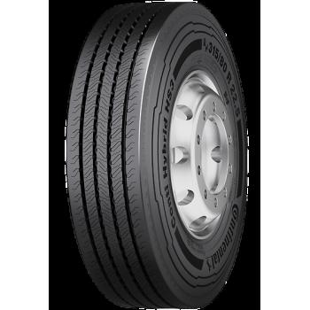 Грузовая шина Continental 385/55R22.5 160K (158L) TL Conti Hybrid HS3 EU LRL 20PR M+S 3PMSF