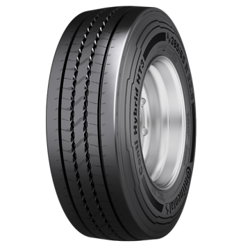 Грузовая шина Continental 385/55R22.5 160K (158L) TL Conti Hybrid HT3 EU LRL 20PR M+S