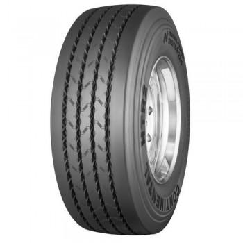 Грузовая шина Continental 385/65R22.5 164K TL HTR2 EU LRL 20PR M+S