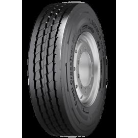 Грузовая шина Continental 315/80R22.5 156/150K TL Conti CrossTrac HS3 EU LRL 20PR M+S 3PMSF