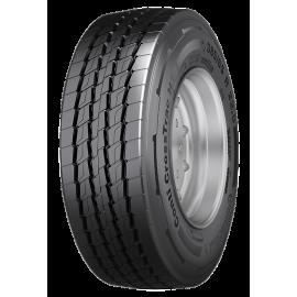Грузовая шина Continental 385/65R22.5 160K (158L) TL Conti CrossTrac HT3 EU LRL 20PR M+S