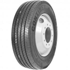 Грузовая шина Continental 325/95R24 162/160K TT HSR1 ME LRL