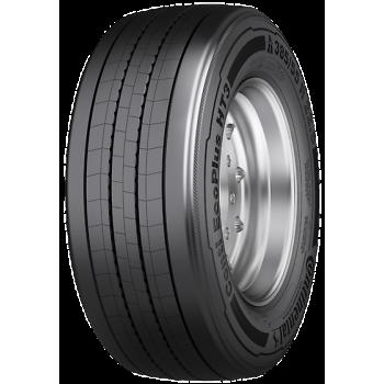 Грузовая шина Continental 385/65R22.5 160K(158L) TL Conti EcoPlus HT3 EU LRL 20PR