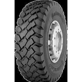 Грузовая шина Continental 14.00R20 164/160K HCS (166/160G) EU LRM 22PR M+S