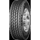 Грузовая шина Continental 315/80R22.5 156/150K HSC1 RU LRL 20PR M+S
