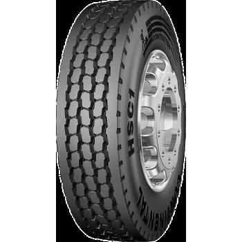 Грузовая шина Continental 325/95R24 162/160K TT HSC1 ME LRL M+S