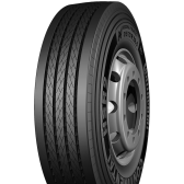 Грузовая шина Continental 385/65R22.5 XL164K TL HSR2 EU LRL 20PR