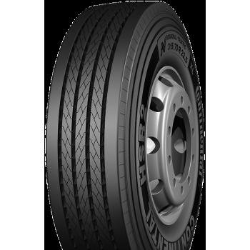Грузовая шина Continental 315/80R22.5 XL158/150L TL HSR2 EU LRL 20PR