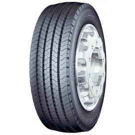 Грузовая шина Continental 315/70R22.5 154/150L (152/148M) TL HSR1 RU LRJ 18PR M+S